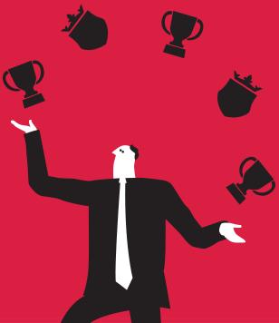 Crimson Cloud is an award winnnig cloud service providers